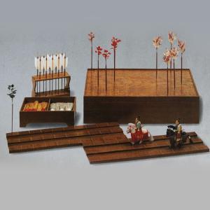 【香道具】三組盤(みくみばん)について  ・香道は、室町時代におきた日本の伝統文化です。仏教と共に日...