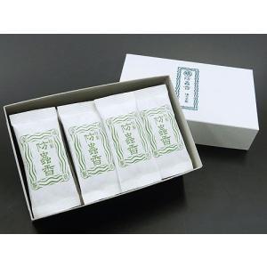 京都 鳩居堂 匂い袋 特製防虫香 20個入|kohgen