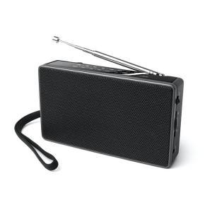 WINTECH デザインハンディラジオ HR-E90|kohkavalue