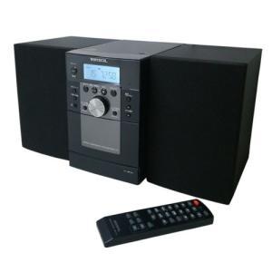 WINTECH CDカセットコンポ KMC-113|kohkavalue
