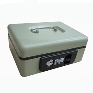 小型手提げ金庫 KO14−CB9520 金庫 家庭用 小型 ダイヤル コーナン