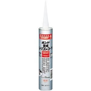 コニシ ボンド変成シリコンコーク 333ml ...の関連商品7