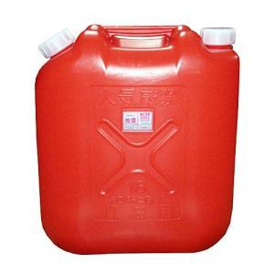 コダマ樹脂 灯油缶 18L KT-001の関連商品8