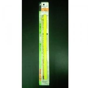 シンワ測定  サーモメーター 200C H−2 72510