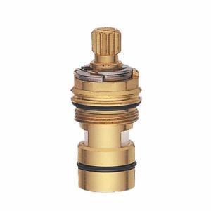 ◆SANEI ミニセラ水栓カートリッジPR37-182X-S