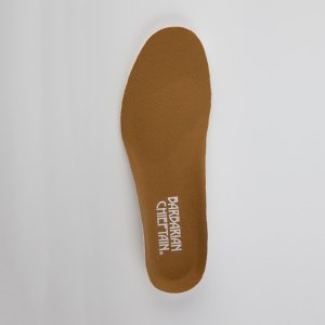 バーバリアンチーフテンBCF−02 BARBARIAN CHIEFTAIN サイドストラップ 長靴 ラバーブーツ アウトドア おしゃれ 弘進 KOHSHIN|kohshin-shop|07