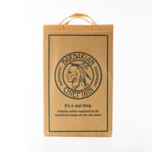 バーバリアンチーフテンBCF−02 BARBARIAN CHIEFTAIN サイドストラップ 長靴 ラバーブーツ アウトドア おしゃれ 弘進 KOHSHIN|kohshin-shop|08