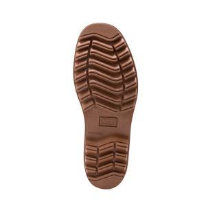 バーバリアンチーフテンBCFW−02 BARBARIAN CHIEFTAIN サイドストラップ 長靴 ラバーブーツ アウトドア おしゃれ 弘進 KOHSHIN|kohshin-shop|05