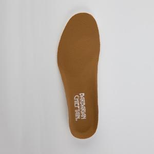 バーバリアンチーフテンBCFW−02 BARBARIAN CHIEFTAIN サイドストラップ 長靴 ラバーブーツ アウトドア おしゃれ 弘進 KOHSHIN|kohshin-shop|06