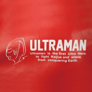 ULTRAMAN リュック UT-06 kohshin-shop 03