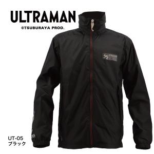 ULTRASEVEN ポケッタブルレインシジャケット UT-05|kohshin-shop|10