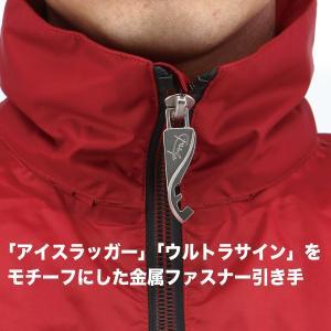 ULTRASEVEN ポケッタブルレインシジャケット UT-05|kohshin-shop|05