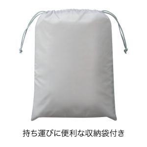 ラミディLA-900 LAMIDI 婦人用 レディース レインスーツ 止水ファスナー 弘進 KOHSHIN|kohshin-shop|08