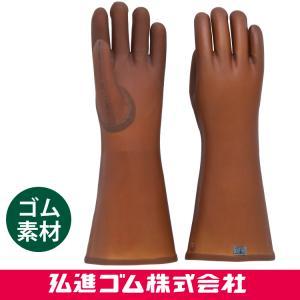 ■サイズ:フリー ■長さ:36.0cm ■仕様:0.9mm厚ゴム  日本製