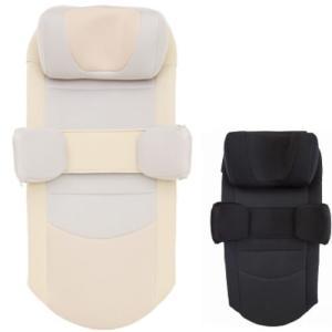 【送料無料】車イス用 車いすサポートシート 座面40cmの標準型車いすに対応した差込幅39cm ※メーカー直送