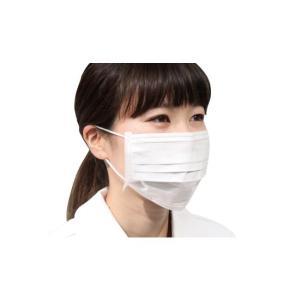 アイソレーションレギュラーマスク 3層マスク 子供 女性 大人 レギュラーサイズ 使い捨てマスク プリーツ マスク 使い捨て FR-199|koichi