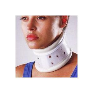 頸椎固定シーネ サービカルカラー ハード LP-905 ブレース※ゆうパケット便不可 頚椎 首 固定 カラー シーネ 堅いタイプ|koichi