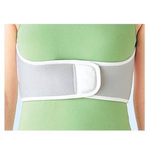 日本シグマックス 胸部固定帯 リブバンド Lサイズ 313103 女性用 医療用コルセット ※お取り寄せ品|koichi