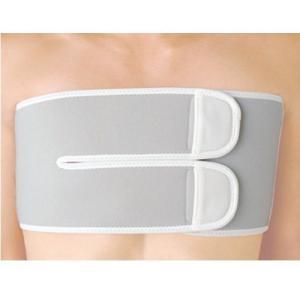 日本シグマックス 胸部固定帯 リブバンド2 LLサイズ 313204 医療用コルセット ※お取り寄せ品|koichi