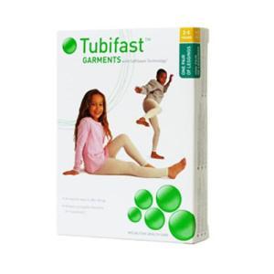 アトピー用 チュビファースト(Tubifast) 衣類 レギンス(2歳から5歳用)     商品番号:550021 ストッキング 足用|koichi