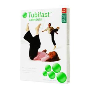 アトピー用 チュビファースト(Tubifast) 衣類 靴下(2歳から14歳まで)    商品番号:550031 足用|koichi