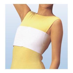 胸部固定帯 トラコバンド(ソフトタイプ) レギュラーサイズ 302 女性用 医療用コルセット 術後帯 ※お取り寄せ品|koichi