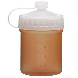 【10本入】けんだくん(懸濁ボトル) 未滅菌 混ぜる 在宅 攪拌器  koichi