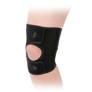 シグマックス ファシリエイドサポーター 膝ショート 1枚 302404 LLサイズ 膝用 膝関節 サポーター ひざ用※お取り寄せ品|koichi