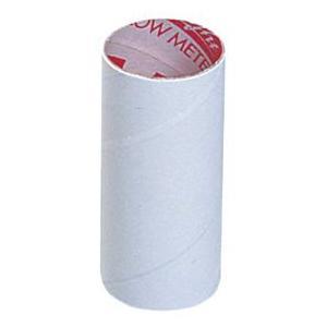 ピークフローメーター用 紙製ディスポ マウスピース(標準用) 20個×5箱※クレメントクラーク社製品用|koichi