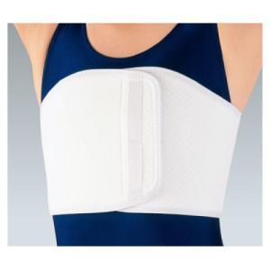 アルケア バストバンドアッパー Lサイズ 16853 胸部固定帯 医療用コルセット 術後 ※お取り寄せ品|koichi