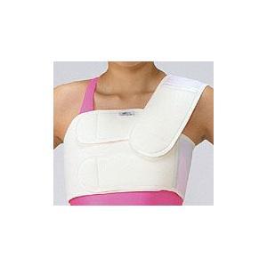 竹虎 アドール3型 胸部固定帯 S 医療用コルセット ◆宅配便でのお届けのみ◆ koichi