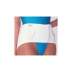 竹虎 ヤイック 腰部固定帯 Mサイズ 医療用コルセット ◆宅配便でのお届けのみ◆|koichi