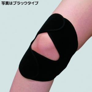 竹虎 ガードラーOAプラス ベージュ LLサイズ 膝関節バンド 左右兼用 膝用サポーター ゆうパケット便対応! |koichi
