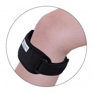 竹虎 ガードラーOSバンド 左右兼用 オスグッドバンド 成長痛 膝用 脛骨結節 サポーター ゆうパケット便対応! |koichi