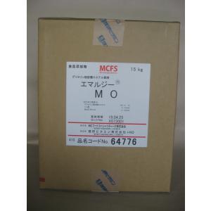 理研ビタミン エマルジーMO 15kg|koidebussan