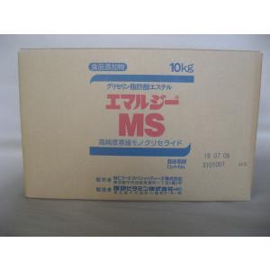 理研ビタミン エマルジーMS 10kg|koidebussan