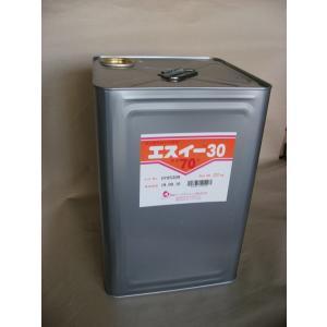 物産フードサイエンス エスイー30 22kg|koidebussan