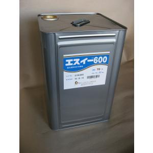 物産フードサイエンス エスイー600 22kg|koidebussan