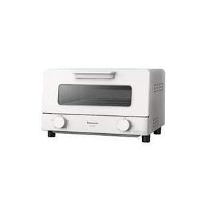 NT-T501-W (ホワイト ) パナソニック オーブントースター|koike-dayori-kaden