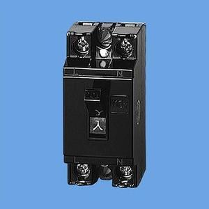 パナソニック BS1113 安全ブレーカ 100V 30A