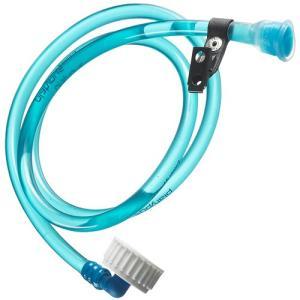 プラティパス水筒に取付けて、ハイドレーションシステムに変えることができたり、「ホーサー」の取替え用の...