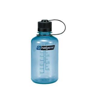 細口タイプの500mlボトル細口なので、女性やお子さまでも飲みやすくなっています。ループ付きのキャッ...
