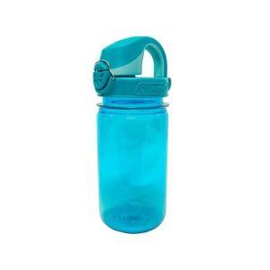 お子さまや女性におすすめな380mlのワンタッチボトル飲み口が細いので飲みやすくなっています。キャッ...