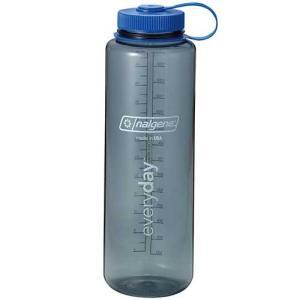 ナルゲンを代表する人気のボトル容量が1.5Lとたっぷり入ります。スポーツのときの水分補給やキャンプ、...
