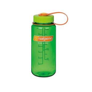 世界中で愛されている0.5Lのボトル常温の水などを普段持ち歩くのにぴったりな500mlのサイズ。パッ...