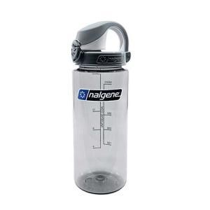 ワンタッチで開けられるOTFボトルに新シリーズが登場細い飲み口で飲みやすく、広口キャップで衛生的なO...