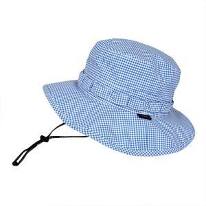 ゴアテックスでこんなかわいい帽子が大特価!防水透湿で、日差しの強い日中も雨の中も万能の夏の強い味方で...