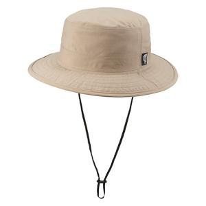 帽子 THE NORTH FACE ザ・ノースフェイス  ゴアテックスハット  カラー CK NN01605|kojitusanso