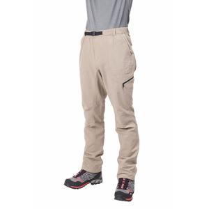 メンズ ウェア パンツ ミレー アルザス ストレッチ パンツ カラー 6336 MIV01504【ポイント10%】 kojitusanso