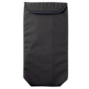 このケースで、保温はもちろん、持ち運ぶ時にプラティパス2を保護することもできます。この保温ケースは防...